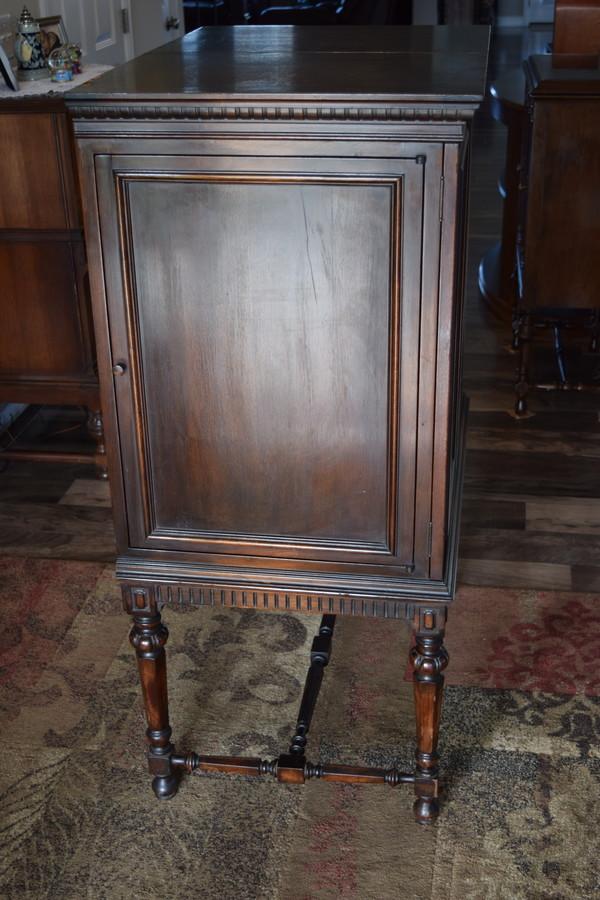 antique radio forums view topic brunswick radiola br. Black Bedroom Furniture Sets. Home Design Ideas